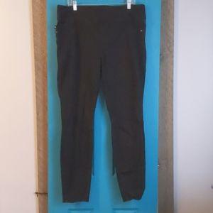EUC Rock & Republic Fever RX Skinny Jeans